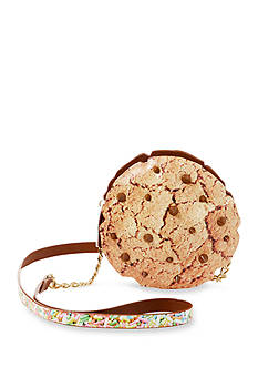 Betsey Johnson Chicwich Crossbody Bag