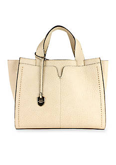 London Fog Abbey Satchel