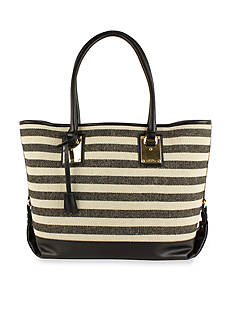 London Fog Manchester Tote