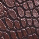 Handbags and Wallets: Brown London Fog Croft Satchel