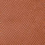 Handle and Tote Bags: Cognac London Fog Haldon Triple Tote