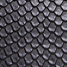 Handbags and Wallets: Black London Fog Skyler Frame Satchel