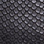 Handle and Tote Bags: Black London Fog Skyler Triple Entry Shopper Bag