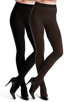 SPANX® Reversible Tight End Tights