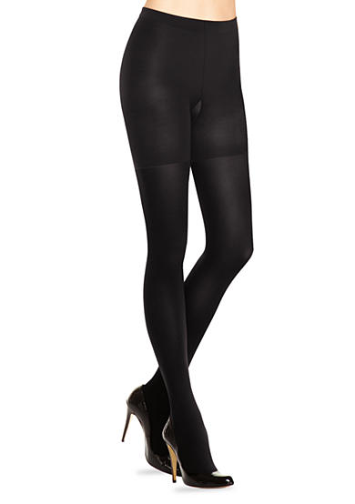 SPANX® Tight End Tights