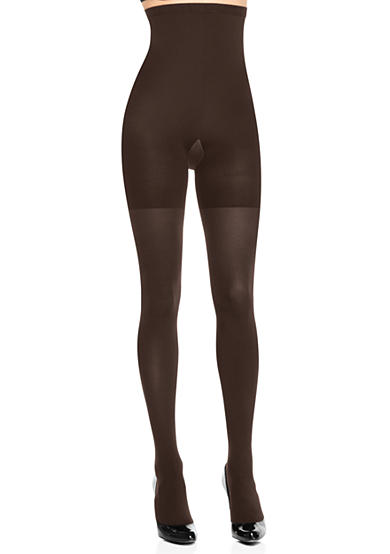 SPANX® Tight End High-Waisted Tights
