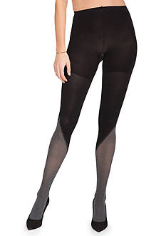 SPANX On-Point Tights