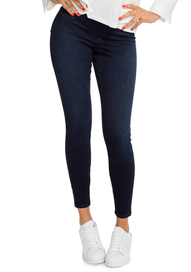 SPANX® Jean-ish Leggings