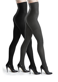 SPANX High-Waisted Reversible Tight-End Tights®