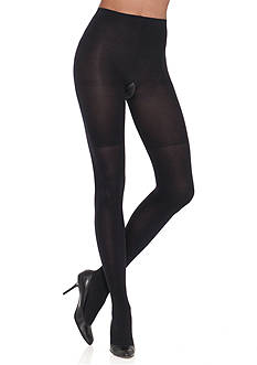 SPANX Tight End Foot Pillow Tights