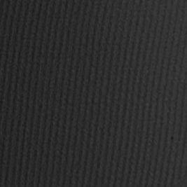 Women's Hosiery & Socks: Shapeware: Very Black SPANX Higher Power Panties