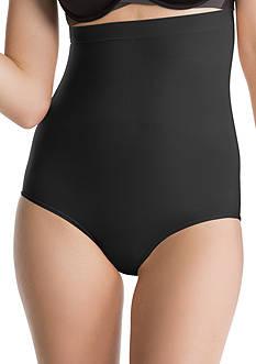 SPANX® Higher Power Panties