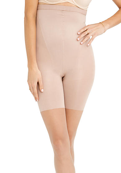SPANX® In-Power® Line Super High Shaping Sheers
