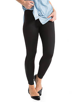 SPANX® Essential Leggings
