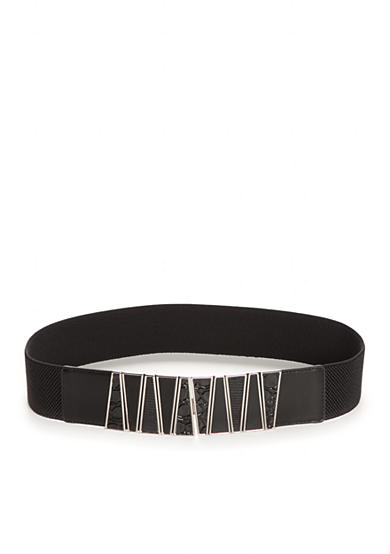 New Directions® Stretch Belt