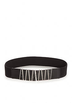 New Directions Stretch Belt