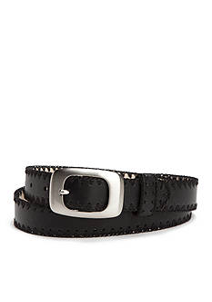 New Directions® Crochet Edge Belt