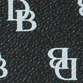 Handbags & Accessories: Dooney & Bourke Handbags & Wallets: Black/Black Dooney & Bourke Gretta Clutch Wallet
