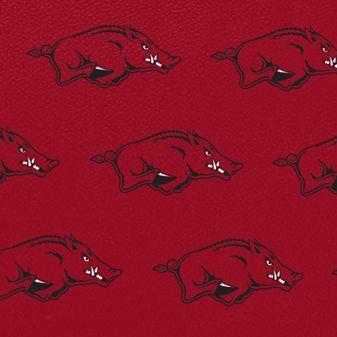 Handbags & Accessories: Dooney & Bourke Handbags & Wallets: Rouge Dooney & Bourke Arkansas Shopper