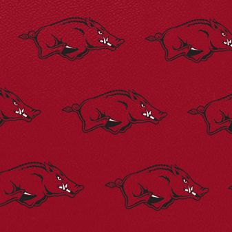 Handle and Tote Bags: Rouge Dooney & Bourke Arkansas Shopper
