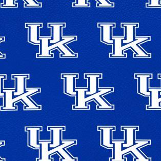 Shopper Bags: Blue Dooney & Bourke Kentucky Shopper