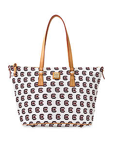 Dooney & Bourke South Carolina Shopper