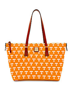 Dooney & Bourke Tennessee Shopper