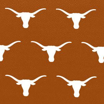 Shopper Bags: Orange Dooney & Bourke Texas Shopper Bag