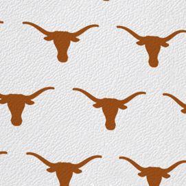 Designer Tote Bags: Multi Dooney & Bourke Texas Shopper Bag