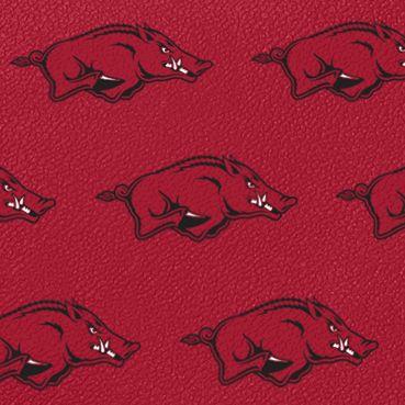 Handbags & Accessories: Dooney & Bourke Handbags & Wallets: Rouge Dooney & Bourke Arkansas Hobo