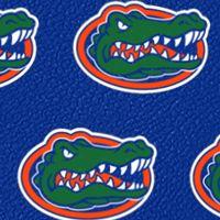 Handbags & Accessories: Dooney & Bourke Handbags & Wallets: Blue Dooney & Bourke Florida Hobo