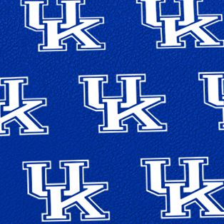 Handbags & Accessories: Dooney & Bourke Handbags & Wallets: Blue Dooney & Bourke Kentucky Hobo