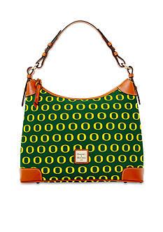 Dooney & Bourke Oregon Hobo Bag