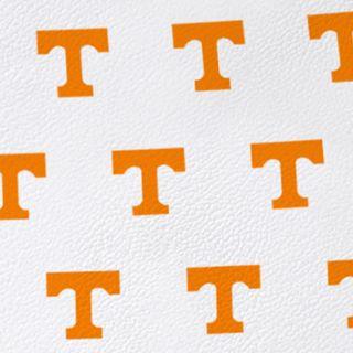 Handbags & Accessories: Dooney & Bourke Handbags & Wallets: White/Orange Dooney & Bourke Tennessee Hobo
