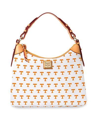 Dooney & Bourke Tennessee Hobo