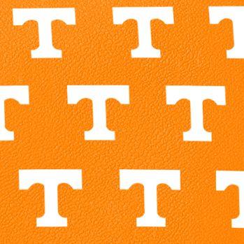 Handbags & Accessories: Dooney & Bourke Handbags & Wallets: Orange Dooney & Bourke Tennessee Hobo