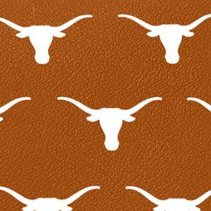 Shoulder Bags: Orange Dooney & Bourke Texas Hobo