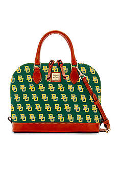 Dooney & Bourke Baylor Satchel