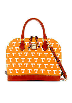 Dooney & Bourke Tennessee Satchel