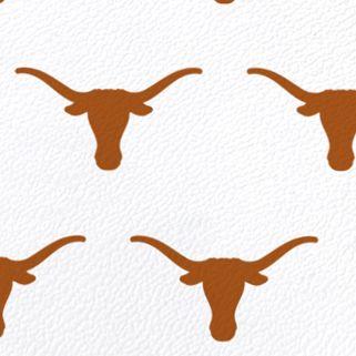 Satchel: Multi Dooney & Bourke Texas Satchel