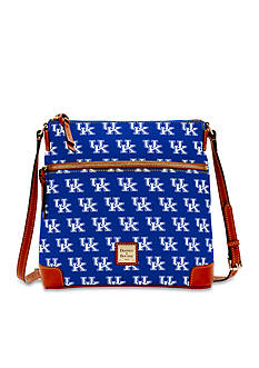 Dooney & Bourke Kentucky Crossbody