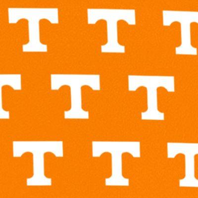 Orange Handbags and Wallets: Orange Dooney & Bourke Tennessee Crossbody