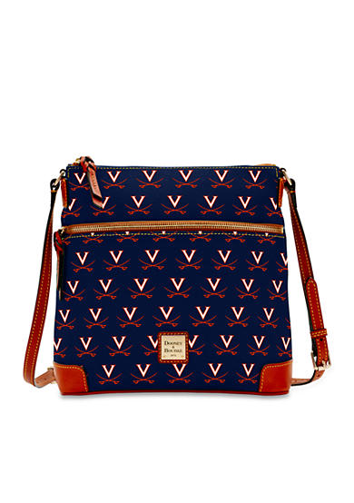 Dooney & Bourke Virginia Crossbody