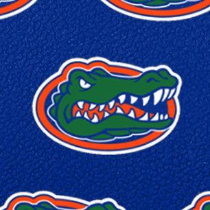Cross Body Bags: Blue Dooney & Bourke Florida Triple Zip Crossbody