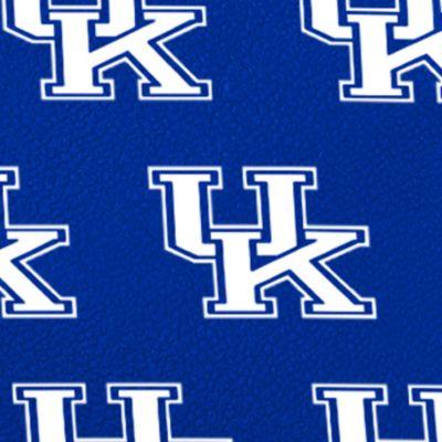 Cross Body Bags: Blue Dooney & Bourke Kentucky Triple Zip Crossbody