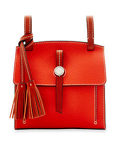 Dooney & Bourke Cambridge Crossbody