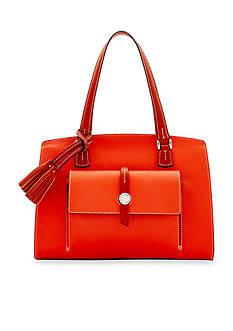 Dooney & Bourke Cambridge Shoulder Bag