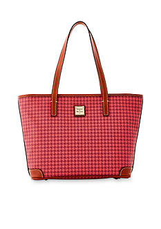 Dooney & Bourke Henderson Charleston Shopper
