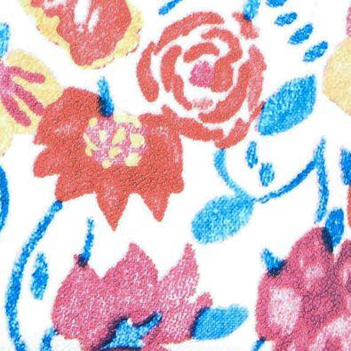White Handbags: White Dooney & Bourke Marabelle Crossbody