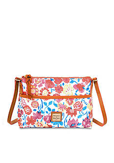 Dooney & Bourke Marabelle Crossbody